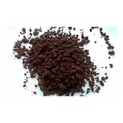 Кофе растворимый гранулированный 100% аналог Nescafe