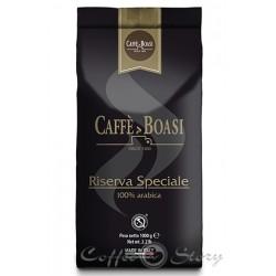Caffe Boasi Bar Gran Riserva Speciale