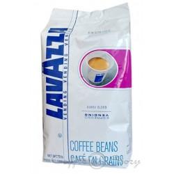 Кофе в зернах Lavazza Espresso Vending Gusto Forte