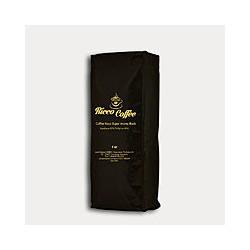 Зерновой кофе Ricco Coffee Super Aroma Black
