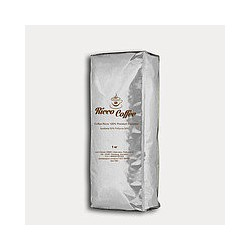 Кофе в зернах Ricco Coffee Platinum Selection