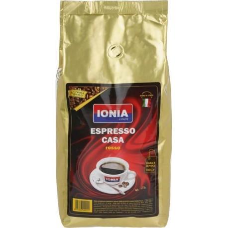 Свежеобжаренный кофе в зернах купить в москве купить