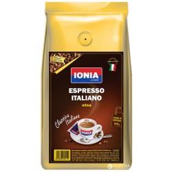 Кофе в зернах Ionia Espresso Italiano Etna 1000 гр