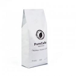 Кофе в зернах PureCafe Espresso 1000 гр