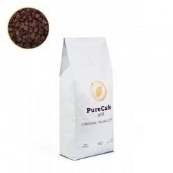 Кофе в зернах PureCafe Gold 1000 гр
