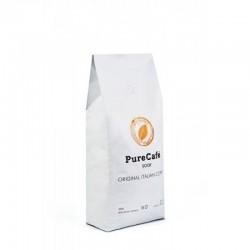Кофе в зернах PureCafe Soar 1000 гр