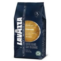 Кофе в зернах Lavazza Pienaroma в зернах 1000 г