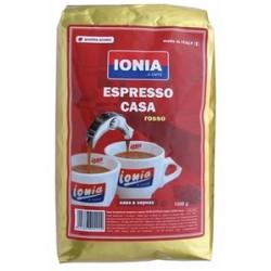 Кофе в зернах Ionia Special Vending Rosso 1кг