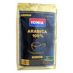Кофе в зернах Ionia Special Vending Bianco 1000 гр