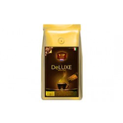 Кофе в зернах IONIA DeLuxe 1000 гр