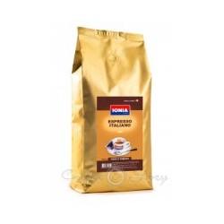 Кофе в зернах Ionia Espresso Italiano Top 1000 гр