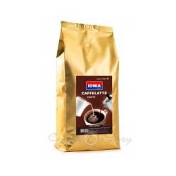 Кофе в зернах кг купить pronto crema grande aroma кг