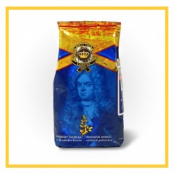 КОФЕ В ЗЕРНАХ ROYAL TASTE VENDING 100% ROBUSTA 1000 гр
