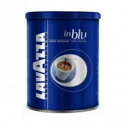 Кофе молотый Lavazza Espresso in Blu 250г