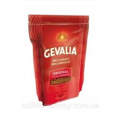 Кофе растворимый Gevalia 200 гр